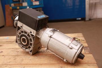 M18 | HT-RK21.2-1,1-73-20-40 Image